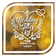 Wedding Titles Kit - 100 Titles - VideoHive Item for Sale