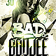 Bad and Boujee Flyer Template - GraphicRiver Item for Sale