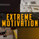 Extreme Motivation - VideoHive Item for Sale