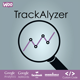 TrackAlyzer - Analytics & Custom Tracking Code for WooCommerce