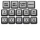 Slot Machine Press Button