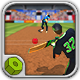Cricket Batter Challenge - HTML5 Sport Game - CodeCanyon Item for Sale