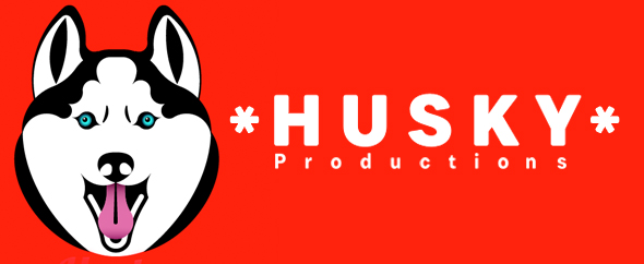 Huskyproductionslarge