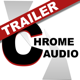 Epic Trailer Cerberus