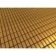 Gold Bars 3d İllustration - GraphicRiver Item for Sale
