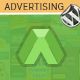 WP PRO Advertising System - All In One Ad Manager - CodeCanyon Item for Sale