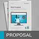 Web Proposal - GraphicRiver Item for Sale