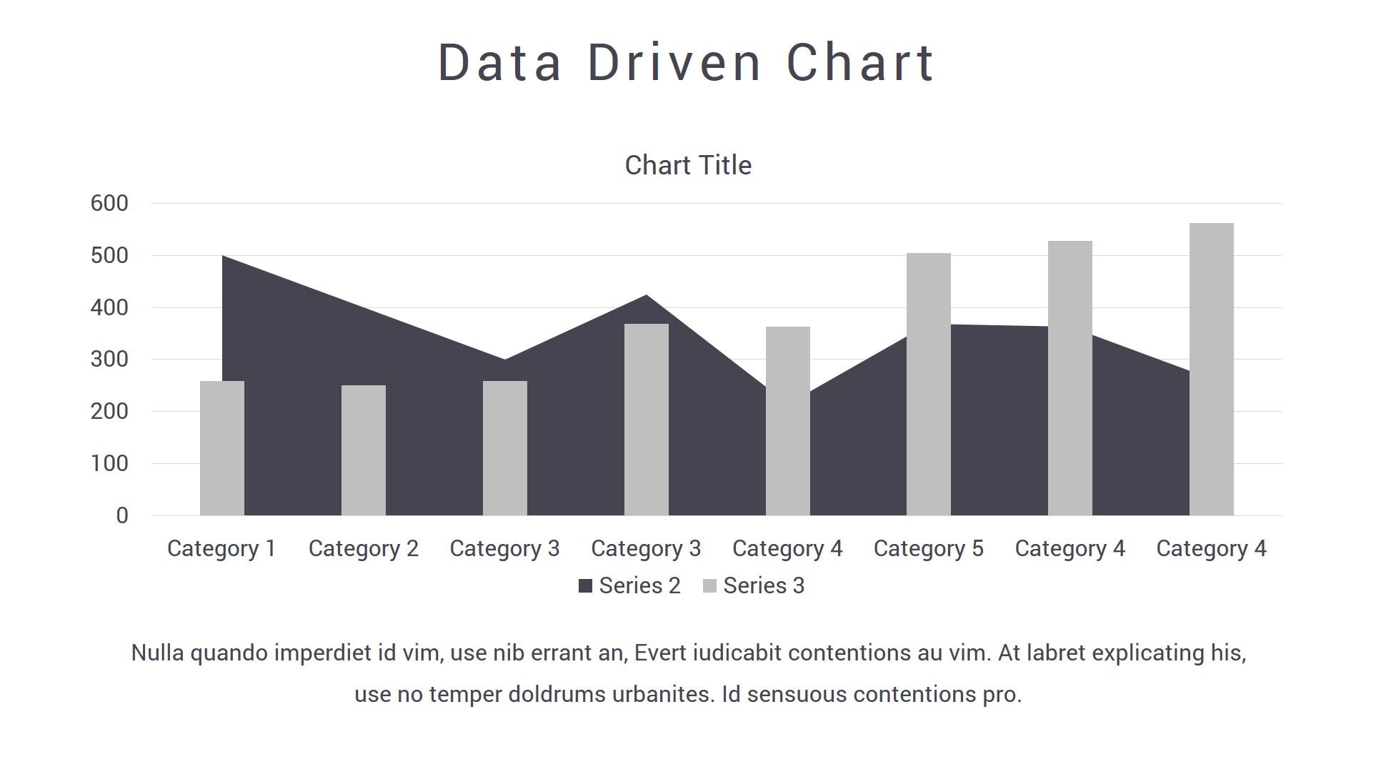 Dyne Google Slide Template by SlideX | GraphicRiver