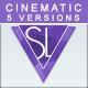 Epic Aggressive Trailer - AudioJungle Item for Sale