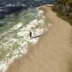 Ocean Island - VideoHive Item for Sale