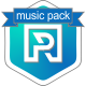 Corporate and Acoustic Pack