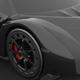Lamborghini Veneno - 3DOcean Item for Sale