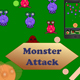Monsters Attack - HTML5. Construct 2 Game (.Capx) - CodeCanyon Item for Sale