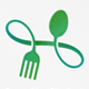 Infinite Food Logo