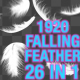 Falling Feather Pack 26 in 1 - VideoHive Item for Sale