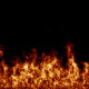 Fire Wall V3 - VideoHive Item for Sale