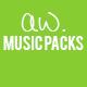 Vintage Hip-Hop Pack 1 - AudioJungle Item for Sale