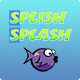 Splish Splash - HTML5 game (Construct 2) + mobile app + AdMob - CodeCanyon Item for Sale
