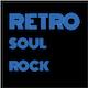 Soul Organ 60s Rock