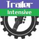 Intensive Trailer