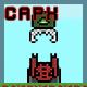 PixelTurretDefense(HTML5 Game + Construct 2 CAPX)