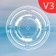 Infographics Pack V.3 - VideoHive Item for Sale