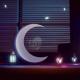 Elegant Ramadan Logo - VideoHive Item for Sale