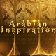 Arabian Inspiration - VideoHive Item for Sale