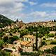 Old Mediterranean Village - VideoHive Item for Sale