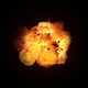 Explosion Pack - VideoHive Item for Sale
