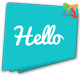 Hello - Multi-Purpose Joomla Responsive Template Nulled