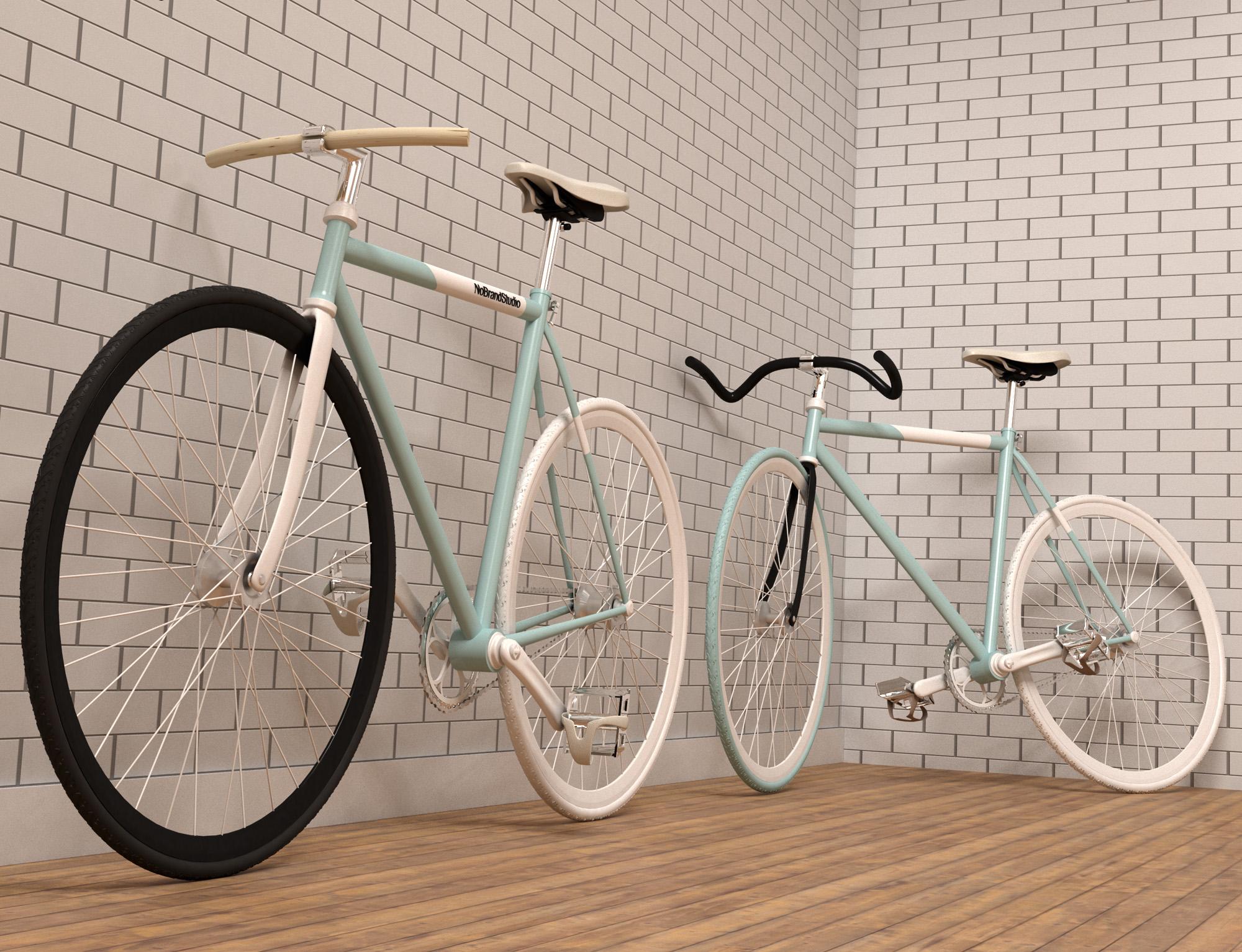 555355b16 00 Vintage Bikes 3D Preview Image.jpg 01 Vintage Bikes Presentation 01.jpg  ...