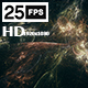 Space Snails 03 - VideoHive Item for Sale