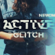 Active Glitch - VideoHive Item for Sale