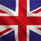 British Flag UK - GraphicRiver Item for Sale