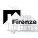 Firenze - Responsive  Architecture /  Architect Template Nulled