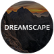 Dreamscape Photography - A Responsive WordPress Photography Blog Theme