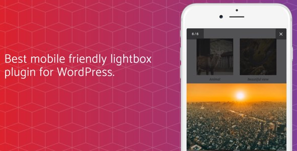 ARI Fancy Lightbox - WordPress Popup Plugin - CodeCanyon Item for Sale
