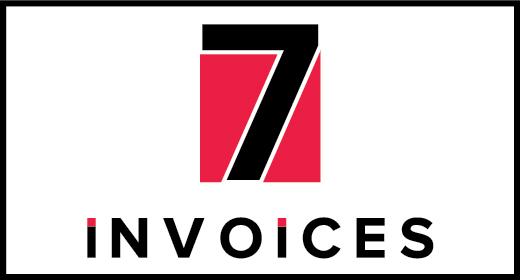 7 INVOICES