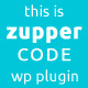 Zupper code plugin - shorcodes pack for your WordPress themes