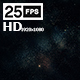Space Form 2 - VideoHive Item for Sale