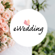 eWedding - Responsive Wedding Template