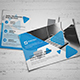 Postcard - GraphicRiver Item for Sale