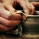 Manufacture of Pots - VideoHive Item for Sale