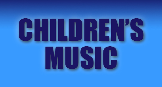 Children Background Music For Videos