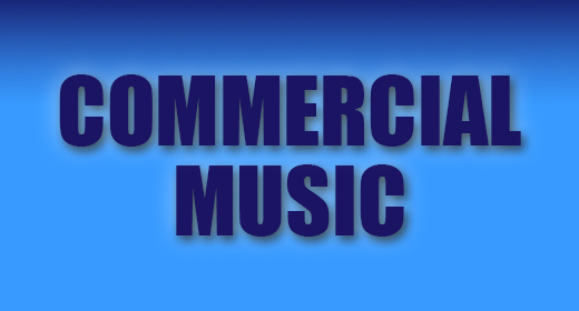 Background Music For Commercial Videos