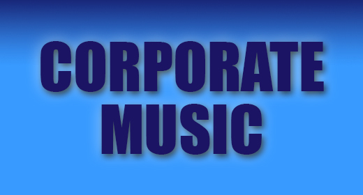 Corporate and Business Background Music | AShamaluevMusic