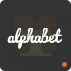 Alphabet - Kids, Children WordPress Theme Nulled