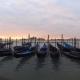 Venice, Italy, Venice Gondola. Grand Canale, San Marko Square, Venice - VideoHive Item for Sale