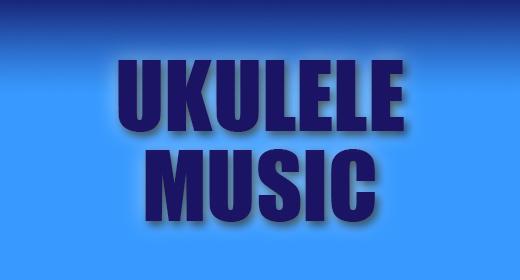 Ukulele Background Music For Videos